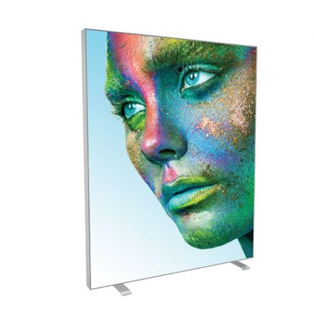 modular led light boxes